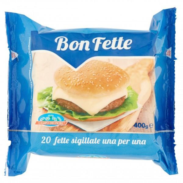 BONFETTE FETTINE X 20 400 g#