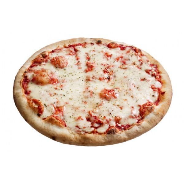 TRIFOGLIO PIZZA MARGHERITA CONFEZIONE DA 2 PIU' 1 900 GR