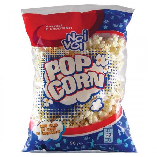 NOI&VOI POP CORN 90 GR