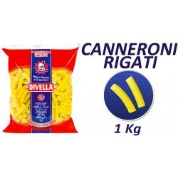 DIVELLA CANNERONI RIG.-21- 1 kg
