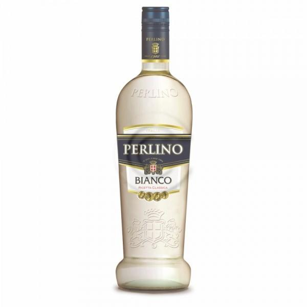 PERLINO BIANCO APERITIVO LT.1