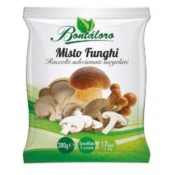 BONTA'LORO MISTO FUNGHI 300 g