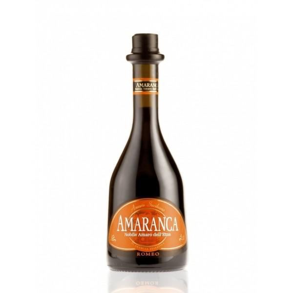 AMARO AMARANCA