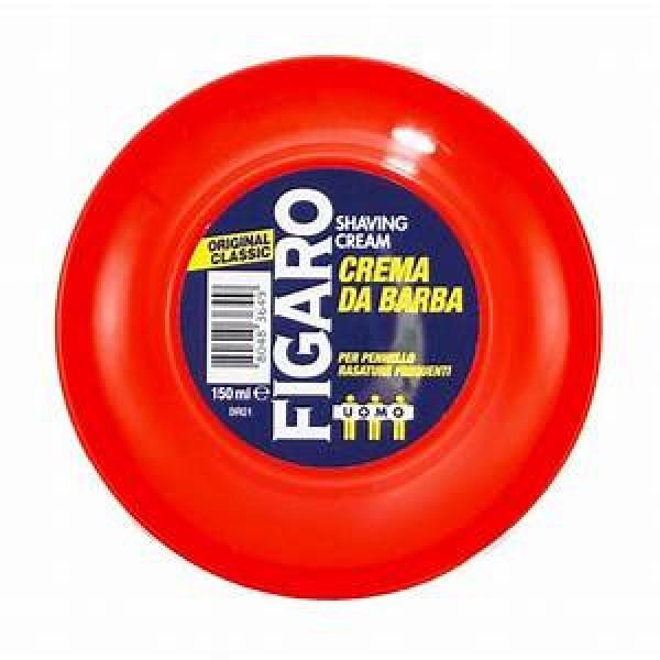 FIGARO CREMA DA BARBA 150 ML