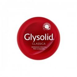 GLYSOLID CLASSICA 300 ML