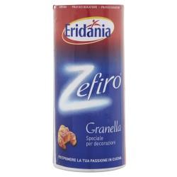 ERIDANIA ZEFIRO GRANELLA 125 GR