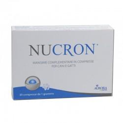 NUCRON 30 CPR