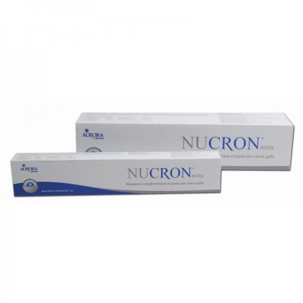 NUCRON PASTA 15 GR
