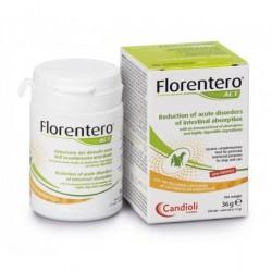 FLORENTERO ACT 30 CPR
