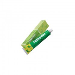 REMOVER 50 GR