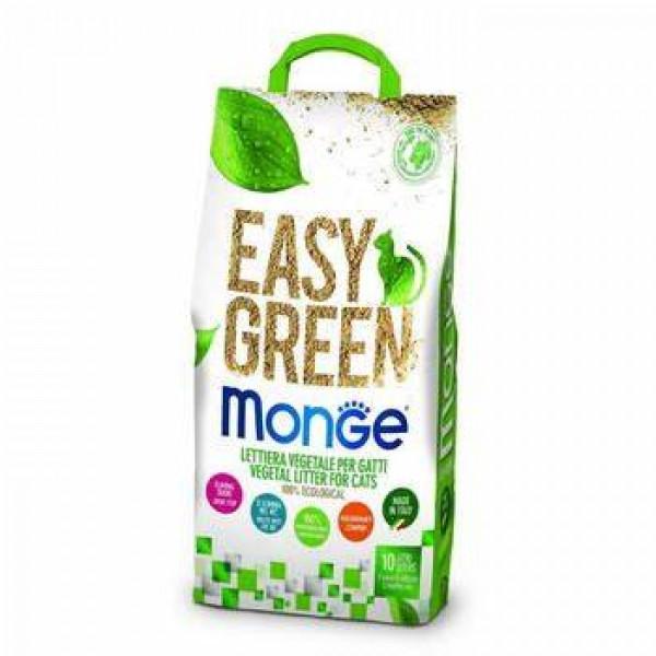 LETT.EASY GREEN VEGET. 10 LT 3,8 KG