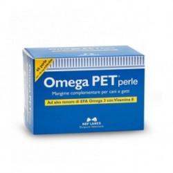 OMEGA PET 60 PERLE