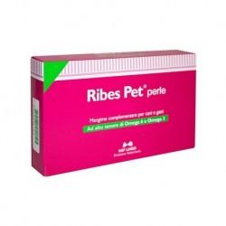 RIBES PET 30 PERLE