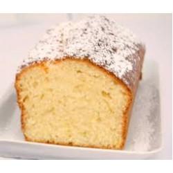 GARGANI PLUM CAKE YOGURT KG 1