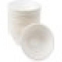 50 CIOTOLE CARTONCINO D20