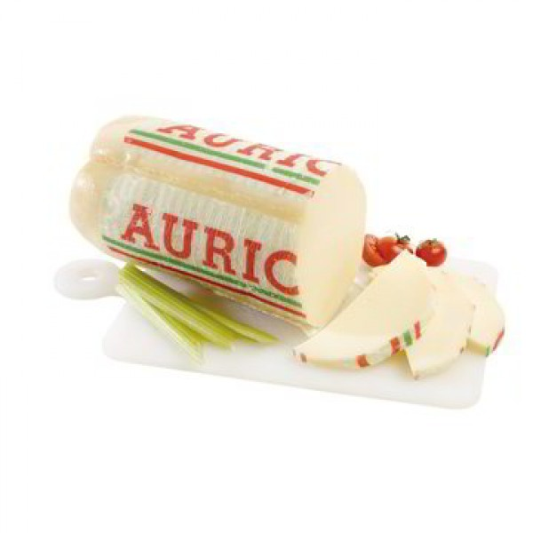 PROVOLONE DOLCE AURICCHIO